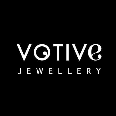 Votive-Logo-new